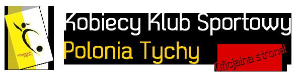 KKS Polonia Tychy