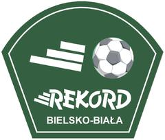 240px-Logo_BTS_Rekord_Bielsko-Biała