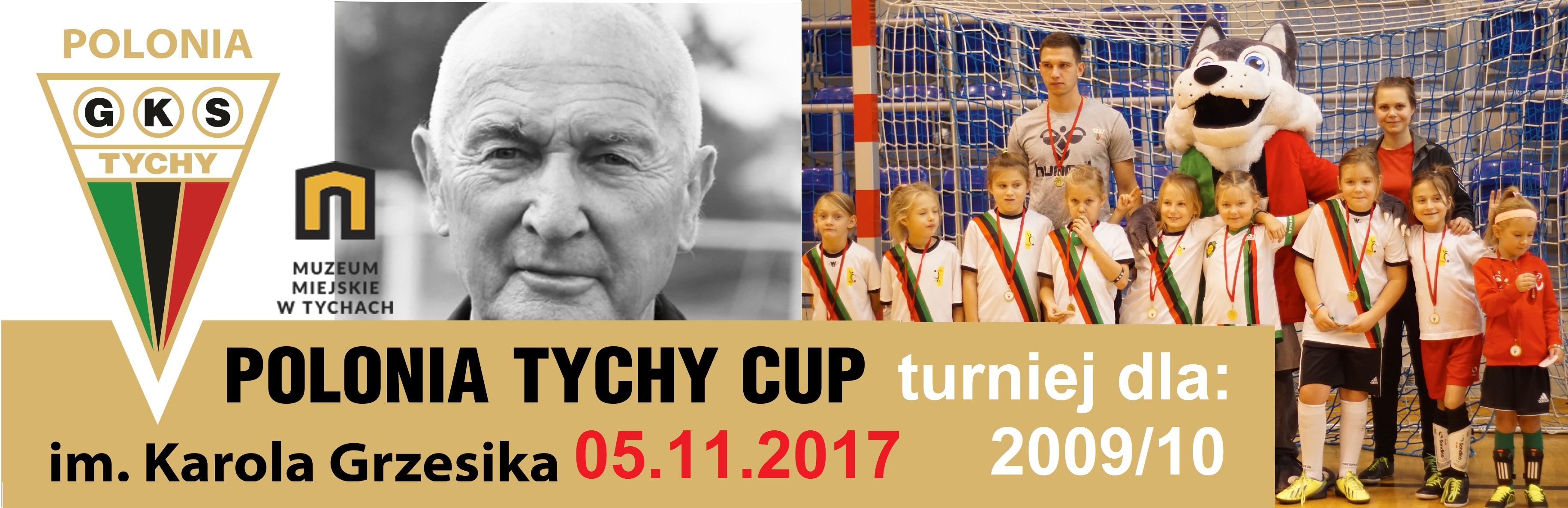 POlonacup2017-banerek2-2nowy