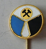 polonia-tychy (1)