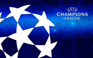 joey-barton-champions-league