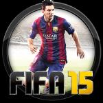 fifa_15_icon_by_andonovmarko-d802h5z