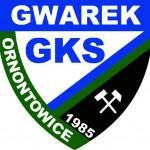 gwarek