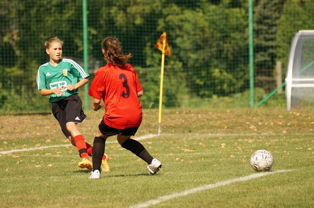 fot. Urszula Lisińska