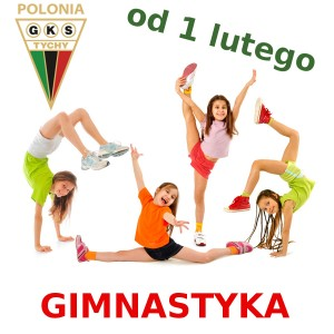 pasja-gimnastyka