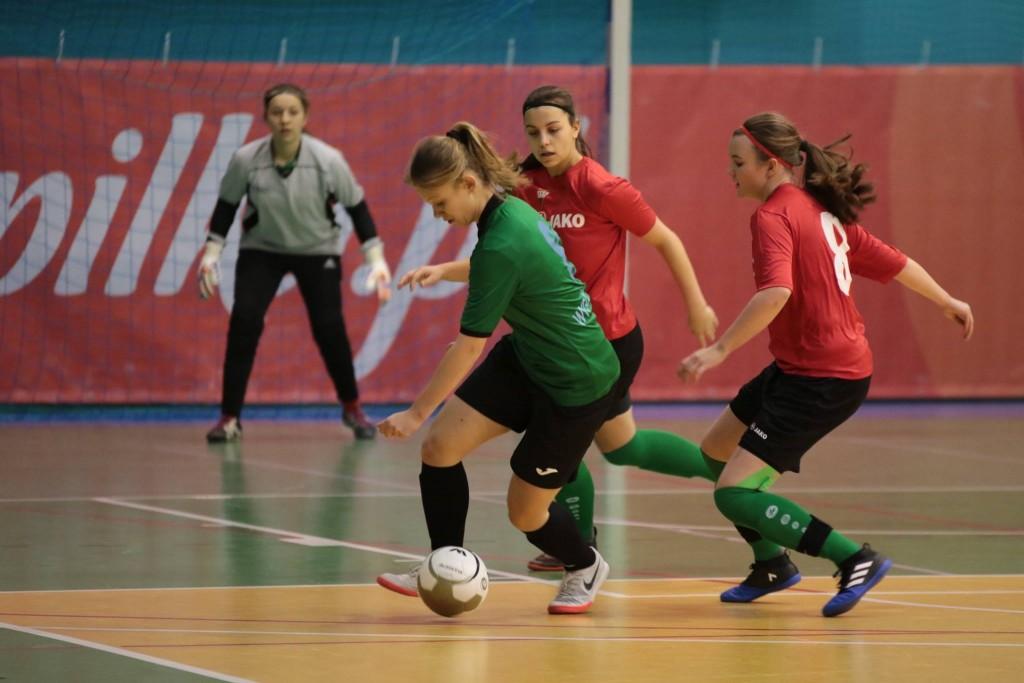 fot. Grodzisk Sport News