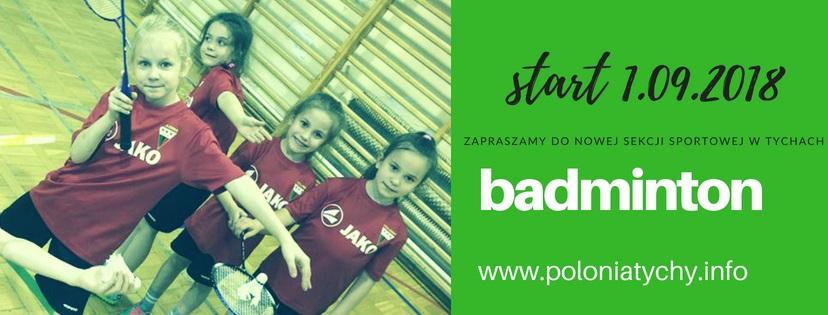 badminton123