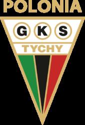 Kobiecy Klub Sportowy Polonia Tychy